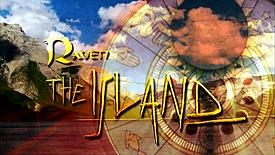 File:Raven- The Island.jpg