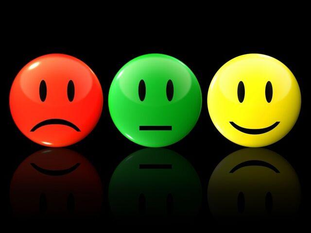 File:Good-Bad-Emotions.jpg