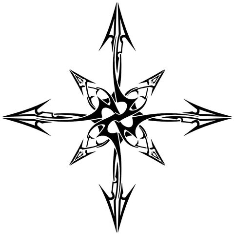 File:Chaos star ver2.jpg