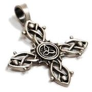 Protection Charm Spell