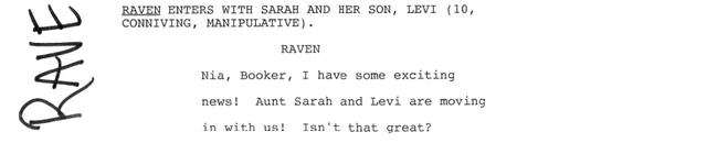 File:Aunt Sarah.png
