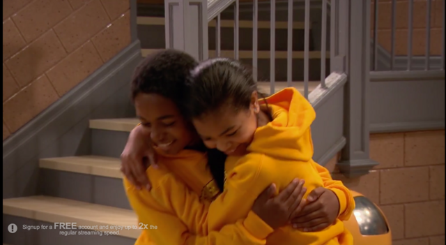 File:Nia and Booker (1).png