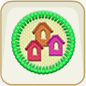 Constructor patch