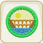 File:City patch.png