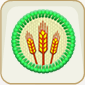 File:Harvest patch.png