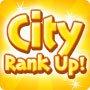 City rank up