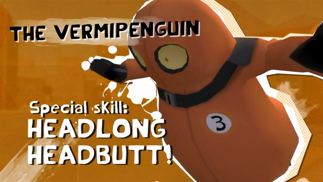 File:Vermipenguin skill.png