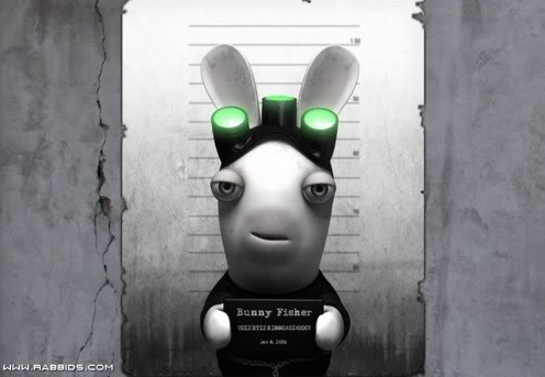 File:Bunnyfisher.PNG