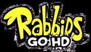 Header rabbidsgohd