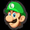 Icon Luigi
