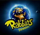 Rabbids Invasion theme song
