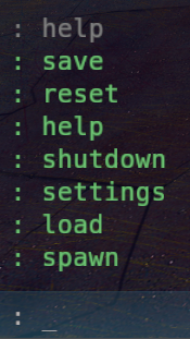 File:Command list.png