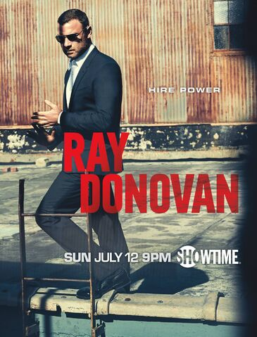 File:Ray Donovan Season 3 poster.jpg