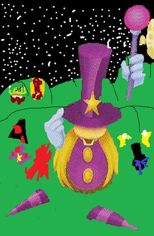 File:Magician kindamurder.png