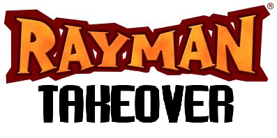 File:Ray takeover.png