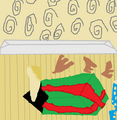 Thumbnail for version as of 12:56, December 15, 2013