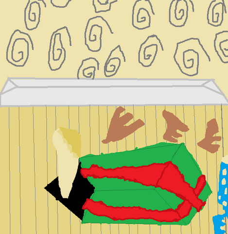 File:Dream inabox.png