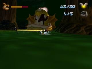 File:Rayman, Eig.jpg