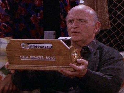 File:Remoteboat.jpg