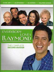DVDseason2 cover