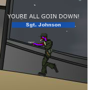 File:Zombie Johnson.png
