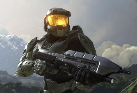 File:Halo 3-12530-1-.jpg