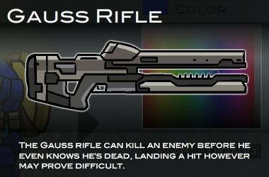 File:Gauss Rifle.png