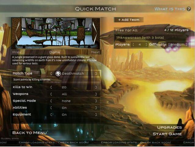 File:Raze 2 Quick Match.jpg
