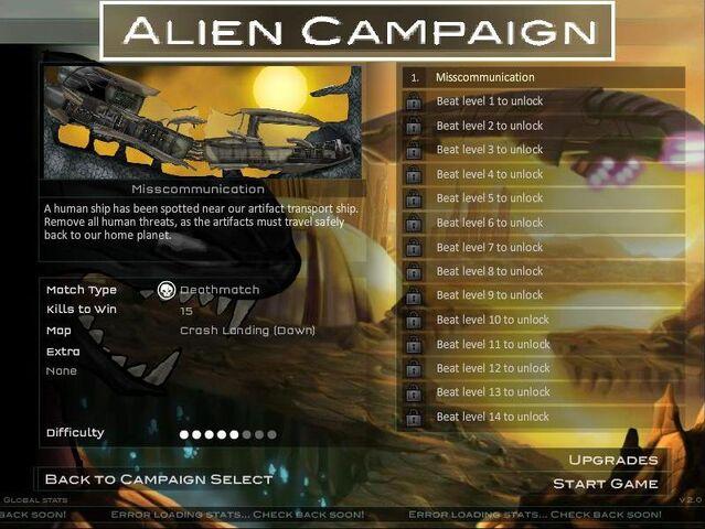 File:Raze 2 Alien Campaign.jpg