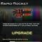 Rapid Rocket Thumbnail