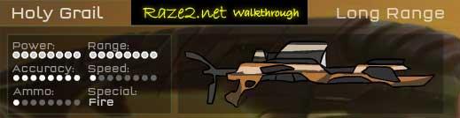 File:Raze-2-weapons-holy-grail.jpg