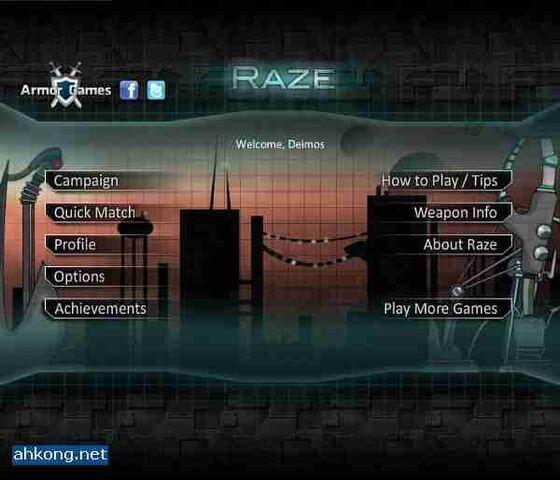 File:Raze-01.jpg