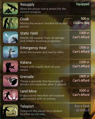 File:Abilities.png