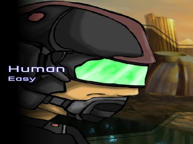 File:Human.jpg