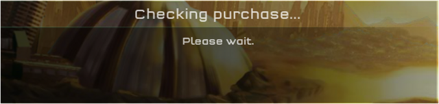 File:Checking Purchase.png