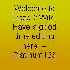 File:WelcomePlatinum123.jpg