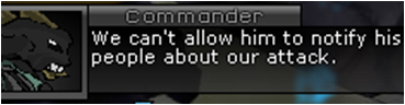 File:Lvl 1 alien quotes 2.png