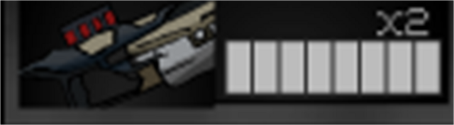File:Grenade launcher clips.png
