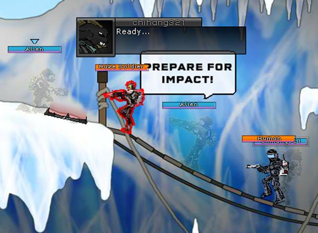 File:Prepare for impact 2.png