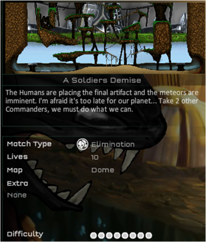 File:A soldier's demise.png