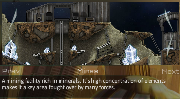 File:Mines.png