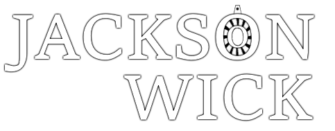 File:Jackson wick 2.png