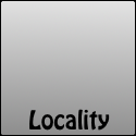 LocalityTemplate