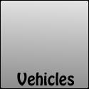 VehiclesTemplate