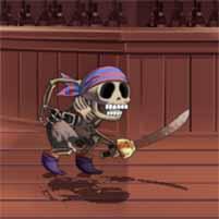 File:Pirate-skel.jpg