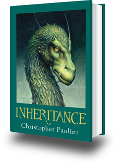 File:Inheritance.png
