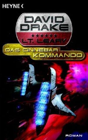 File:Das Cinnebar-Kommando.jpg