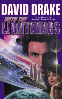 Book01 with the lightnings cover1