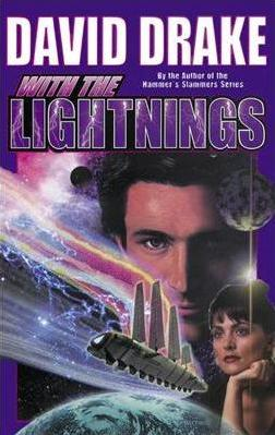 File:Book01 with the lightnings cover1.jpg