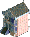 File:Pink House.png